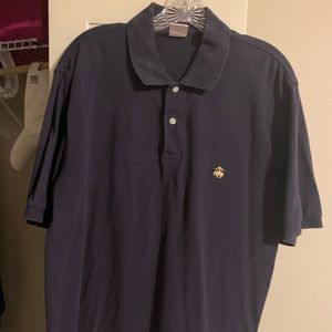 Brooks Brothers Polo (Large)